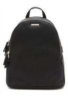 Witchery Patrice Backpack
