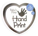 Kmart Small Wonders - Baby's First - Handprint Set
