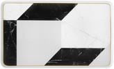 Vista Alegre Carrara Large Rectangular Platter