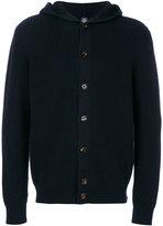 Eleventy button up cardigan - men - Virgin Wool - S