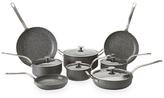 Granite Peak Cookware Set (13 PC)