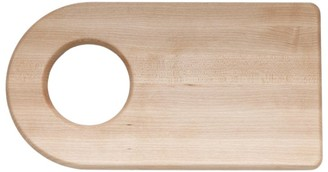 Hawkins New York Simple Wood Collection