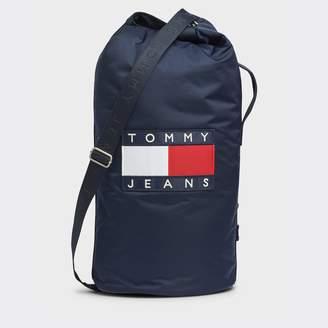 Tommy Hilfiger Heritage Sling Bag