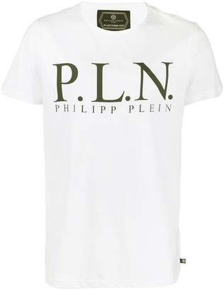Philipp Plein P.L.N. T-shirt