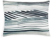 Kelly Wearstler Mineral Decorative Pillow, 15 x 20 - 100% Exclusive