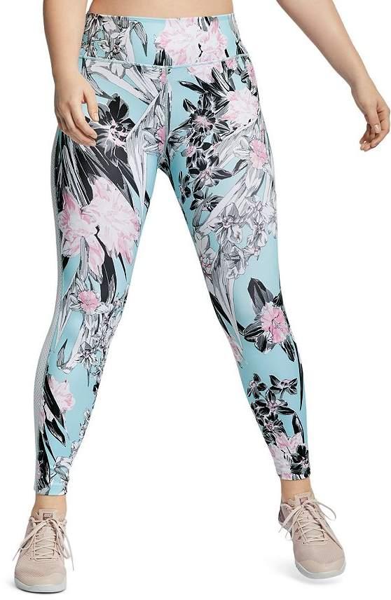 73f6f7654 Nike Printed Leggings - ShopStyle