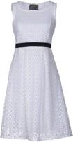 Es'givien Short dresses - Item 34687110