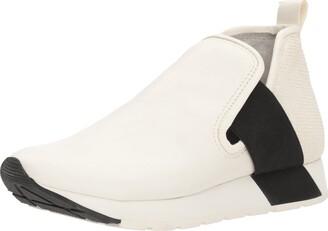 Dolce Vita Women's YSBEL Sneaker