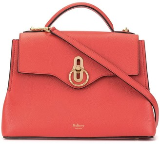 Mulberry Small Seaton tote bag