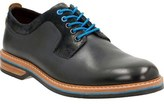 Clarks 'Pitney' Plain Toe Derby (Men)