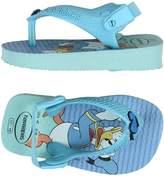Havaianas Toe strap sandals - Item 11244286