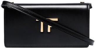 Tom Ford TF leather mini bag