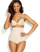 Miraclesuit Extra Firm Shape Away High Waist Brief 2915
