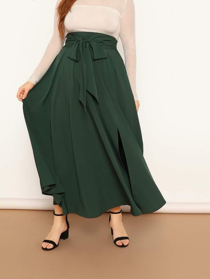 4e2a5cb9bc Womens Flowy Skirts - ShopStyle