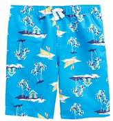 Tucker + Tate 'Sand 'N My Trunks' Swim Trunks