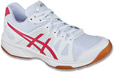 Asics Women's GEL-UpcourtTM