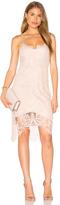Style Stalker STYLESTALKER Sofala Dress