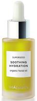 Madara MDARA Superseed Soothing Hydration Organic Facial Oil 30ml