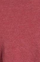 Alternative Men's 'The Champ' Sweatshirt
