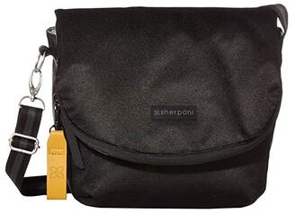 Sherpani Milli (Raven 1) Bags