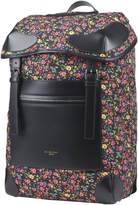Givenchy Backpacks & Fanny packs - Item 45348682