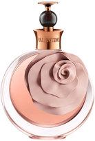 Valentino Valentina Assoluto Eau de Parfum, 2.7 fl.oz.
