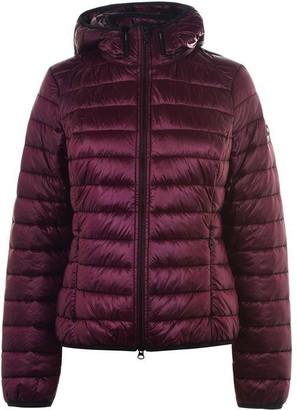 Pikeur Ivy Padded Jacket Ladies