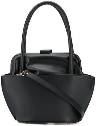 Nico Giani Thea large tote bag
