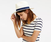 Oasis Classic Panama Hat