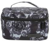 Ju-Ju-Be Onyx Collection Be Ready Travel Bag in Black Petals