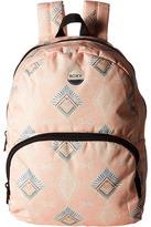 Roxy Always Core Backpack Backpack Bags