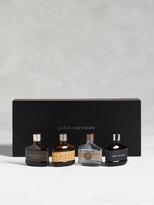 John Varvatos Collection Fragrance Coffret