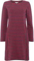 Braintree Arlbord Stripe Shift Dress