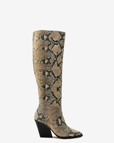 Express Dolce Vita Isobel Boots