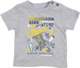 Timberland T-shirts - Item 12079974