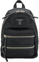 Marc Jacobs Biker mini backpack