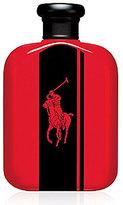 Ralph Lauren Polo Red Intense Eau de Parfum Spray
