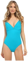 Miraclesuit Amoressa by Band on the Run Vanya One-Piece