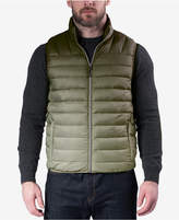 Hawke & Co. Men's Weather Resistant Vest