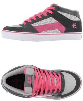 Etnies High-tops & sneakers