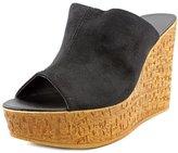 Nine West Lilahol1 Women US 9.5 Wedge Sandal