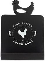 Boston Warehouse Fresh Egg Tablet and Cookbook Stand