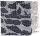 By Malene Birger 'Haciah' scarf