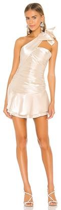 NBD Ella Mini Dress