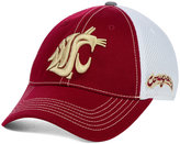 Top of the World Washington State Cougars Ruckus Cap
