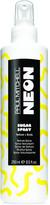 Paul Mitchell Neon Sugar Spray Texture + Body 250ml