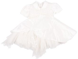 LES ETOILES Dress