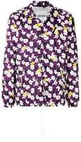 Kenzo floral lightweight jacket