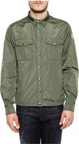 Moncler Trionphe Jacket