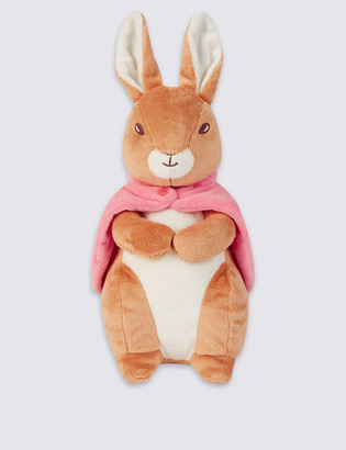 Marks and Spencer Peter Rabbit Flopsy Soft Toy